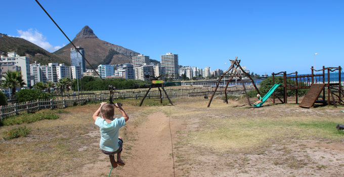 Activities For Kids In Cape Town Love My Cape Town