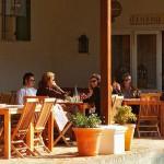 Bodega Restaurant