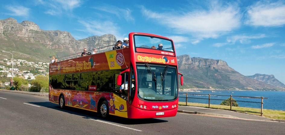 Citysightseeingbus