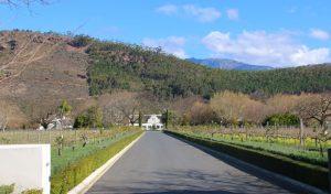 Grande-Provence