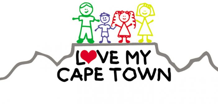 LovemyCapeTownLogo