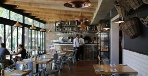 Millhouse Kitchen Lourensford Eststate