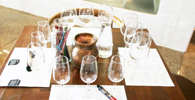 Spier Wine Farm