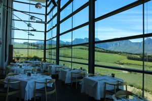 WaterkloofRestaurant